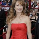 Jane Seymour - 82 Annual Academy Awards Held At The Kodak Theatre On March 7, 2010 In Hollywood, California