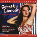 Dorothy Lamour - Thanks For The Memory