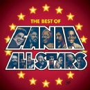 ¿Que Pasa? The Best of Fania All-Stars