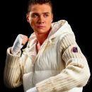 Denis Nikiforov - 260 x 400