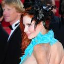 "Phoebe Price - ""Looking For Eric"" Premiere During The 62 International Cannes Film Festival - 18.05.2009"