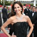 Eugenia Silva - 'Stars Shine' Premiere At Cannes Film Festival, 20 May 2010