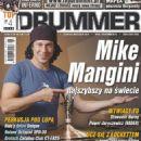 Mike Mangini - 454 x 642