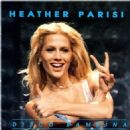Heather Parisi - 454 x 454