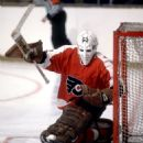 Bernie Parent - 454 x 607