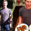 Randi Zuckerberg - 454 x 256