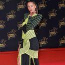 Noemie Lenoir – 2018 NRJ Music Awards in Cannes - 454 x 681