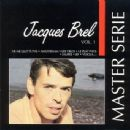Jacques Brel Vol. 1