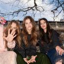 Belles de Nina Fragrance 2018