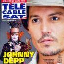 Johnny Depp - 454 x 602