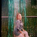 Joanna JoJo Levesque – Lula Hyers Photoshoot 2018 - 454 x 563