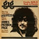 Gig Magazine Cover [United States] (May 1977)