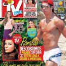 Cristiano Ronaldo - 454 x 669