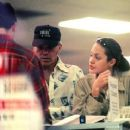 Angelina Jolie and Billy Bob Thornton - 454 x 368