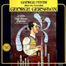 George Feyer Plays Essential George Gershwin - 454 x 454