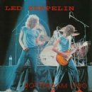 1980-06-21: Rotterdam 1980: Rotterdam, Netherlands