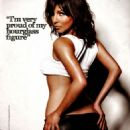 Roxanne Pallett - Loaded