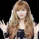 Hyuna - 454 x 303