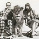 Frances Ramsden and Harold Lloyd - 454 x 386