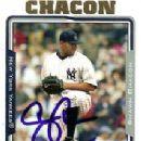 Shawn Chacon - 213 x 300