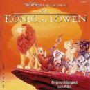 Walt Disney - Der König Der Löwen