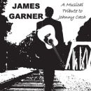 James Garner - A Musical Tribute to Johnny Cash