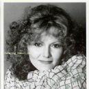 Brenda Vaccaro - 454 x 554