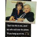 Jack Nance and Kelly Jean Van Dyke - 255 x 492