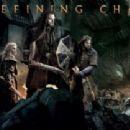 The Hobbit: The Battle of Five Armies - 454 x 209