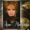 Ann-Margret - Ann-Margret's Christmas Carol Collection