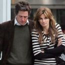 Hugh Grant and Jemima Khan - 454 x 521