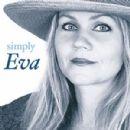 Eva Cassidy - 300 x 301