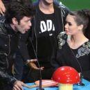 Esperanza mía- Kids' Choice Awards Argentina 2015- Show