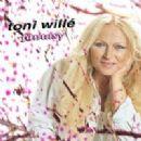 Toni Wille - 200 x 200