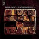 Blood, Sweat & Tears Greatest Hits