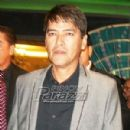 Vic Sotto - 300 x 300