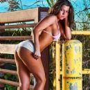 Jayden Brooke - 454 x 683