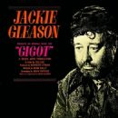 GIGOT  Motion Picture Soundtrack Starring Jackie Gleason - 454 x 454