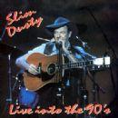 Slim Dusty - Slim Dusty: Live into the Nineties