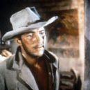 Rio Bravo 1959 - 454 x 368