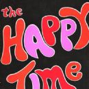 THE HAPPY TIME Original 1968 Broadway Cast Starring Robert Goulet - 454 x 629