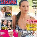 Jessica Bueno - 454 x 603