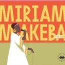 Miriam Makeba - The Legend