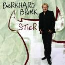 Bernhard Brink Album - Stier (Incl. Bonus-Track)