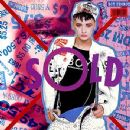 Boy George Album - Sold