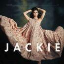 Jacqueline Fernandez - L'Officiel Magazine Pictorial [India] (October 2016) - 454 x 551