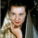 Rhonda Fleming - 454 x 653