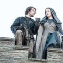 Game of Thrones » Season 5 » Mother's Mercy (2015)