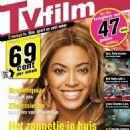 Beyoncé Knowles - 454 x 617