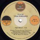Todd Rundgren - Time Heals / Tiny Demons